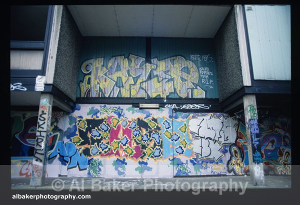 Cd28 - Graffiti Gallery (7)