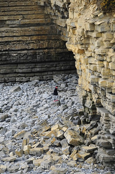 Geology1000 - Geological Wales