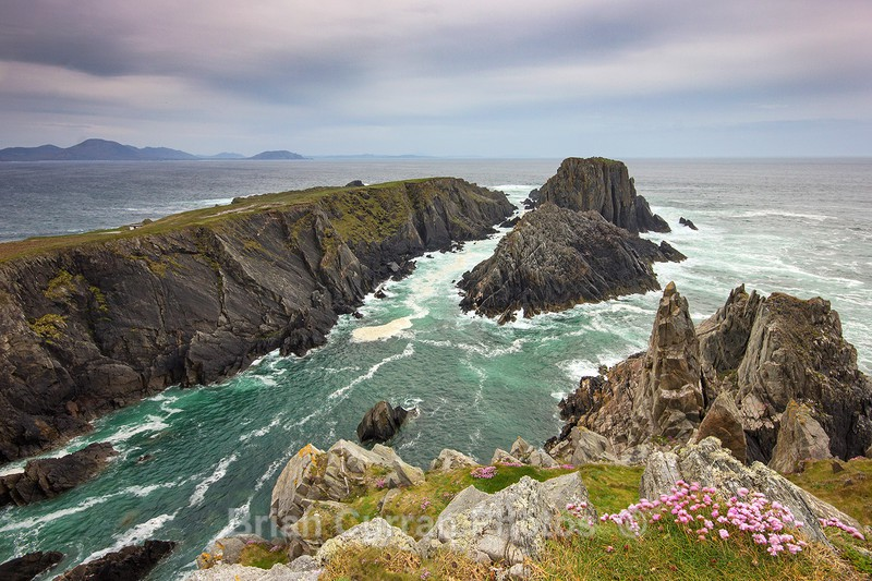 Malin Head - Landscape 1