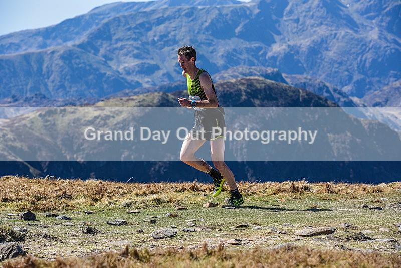 ESK_0051 - Anniversary Waltz & Teenager With Altitude Fell Races Saturday 21st April 2018