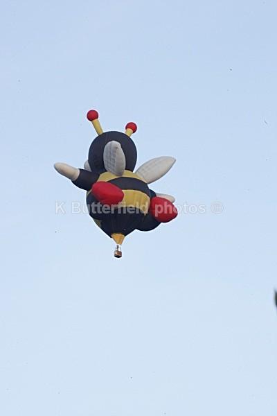 _I3C3938 - Baloon easter weekend 2010