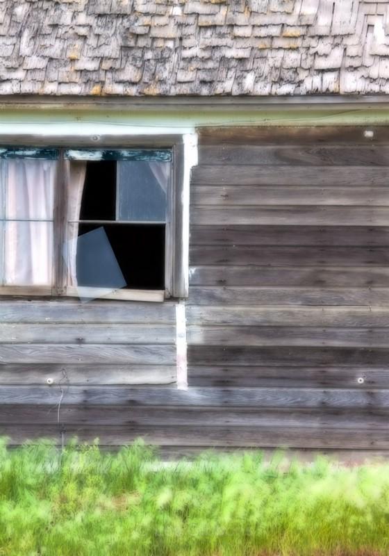 farmhouse2 - Palouse