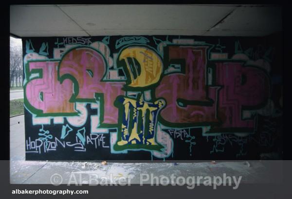 Cd49 - Graffiti Gallery (7)