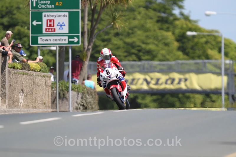 IMG_4202 - Senior TT - 2013