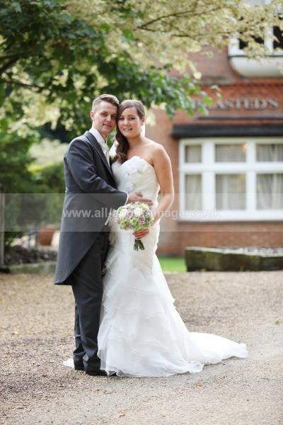 33 - Wedding