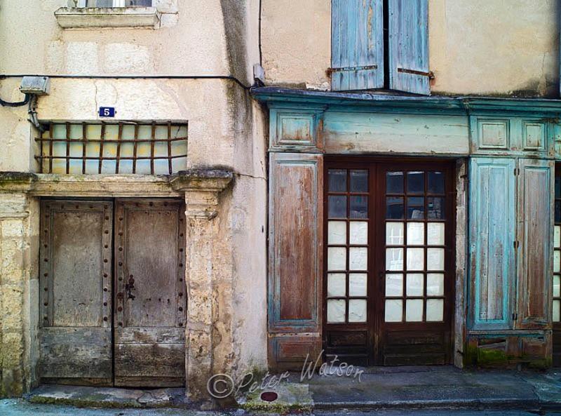 Souillac Dordogne - France