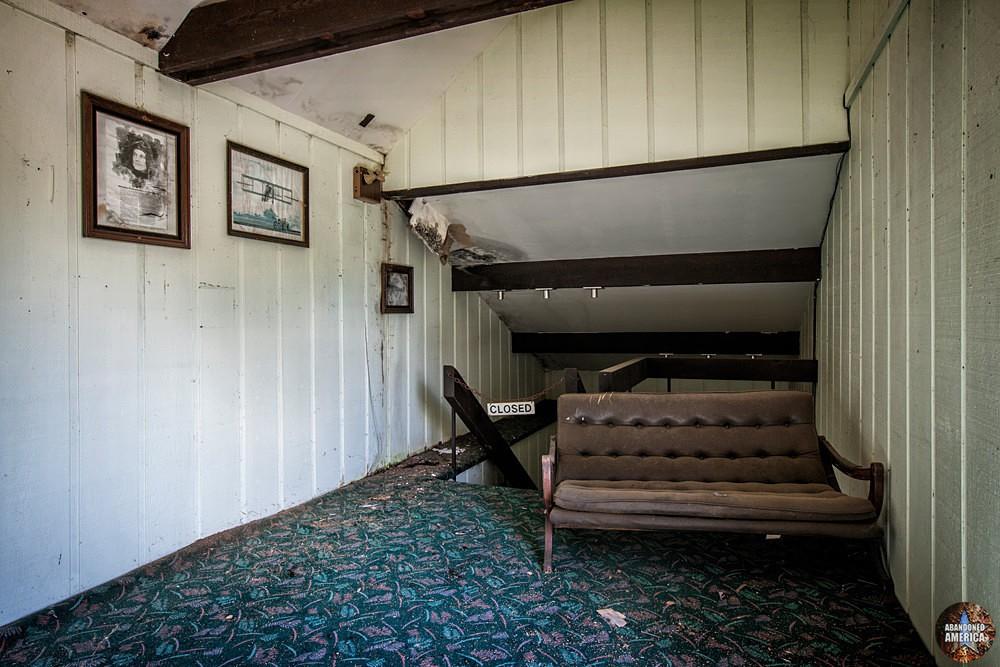 - Cedar Shade Resort