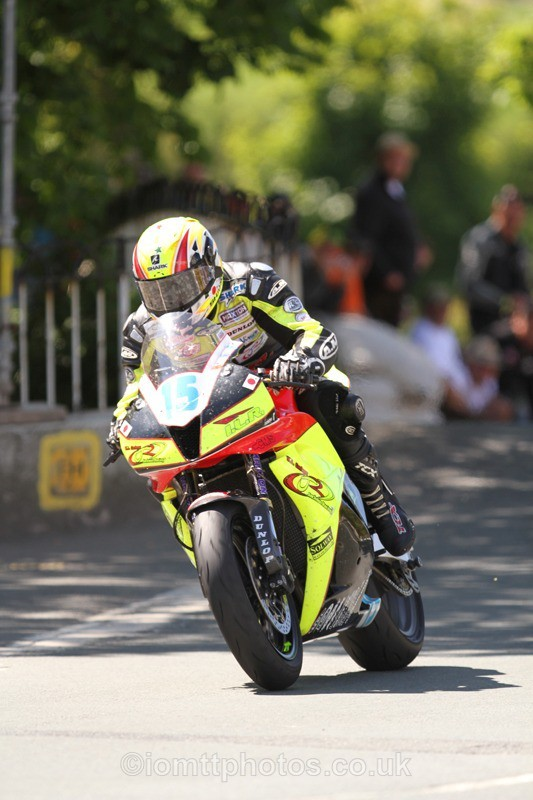 IMG_1644 - SuperSport Race 2 - TT 2013