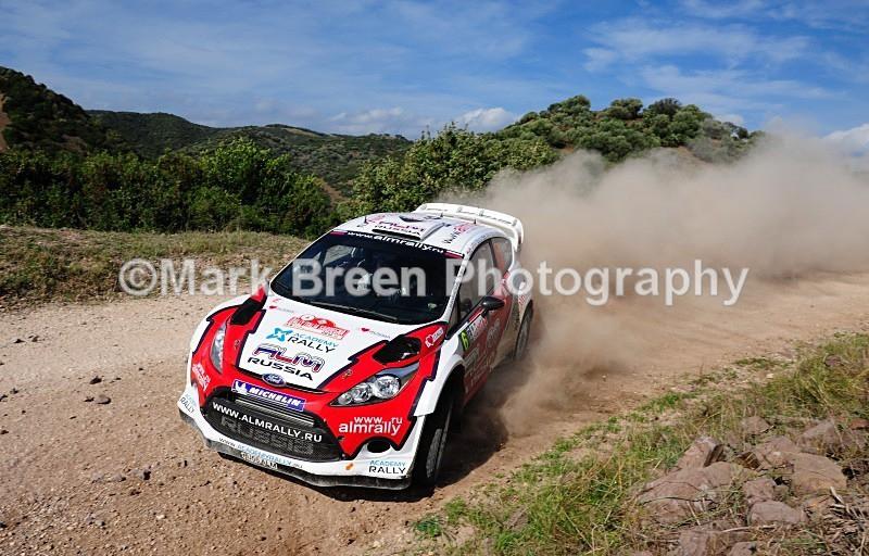 _MB02664_22236 - WRC Rally Italia, Sardegna 2012