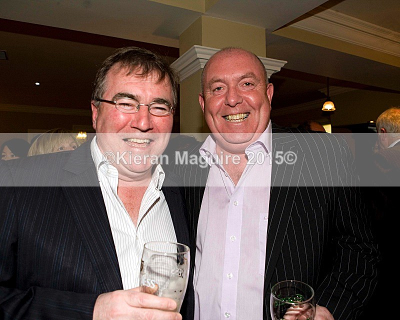 _MGL2015 - Rathbeggan National School Reunion