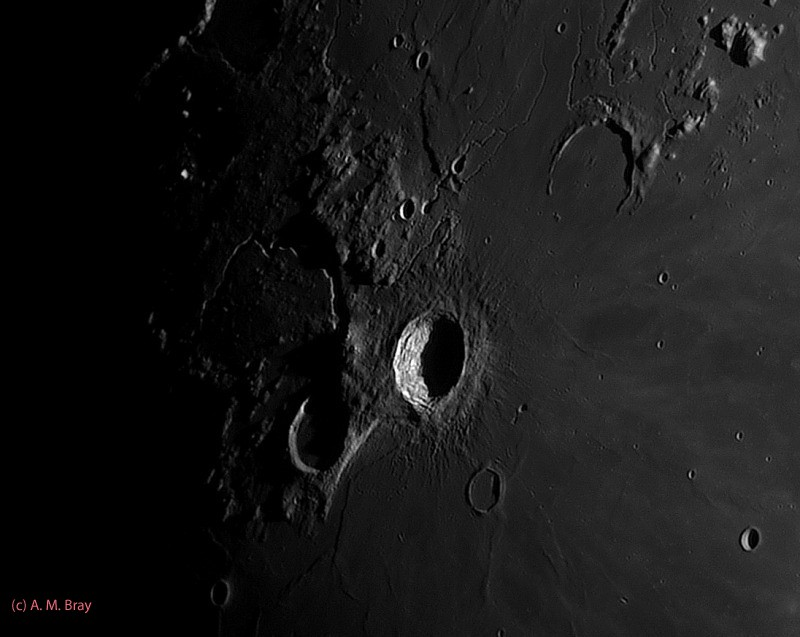 Aristarchus_R_13-06-20 22-05-55_PSE_R - Moon: North West Region