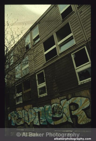 Bc05 - Graffiti Gallery (4)