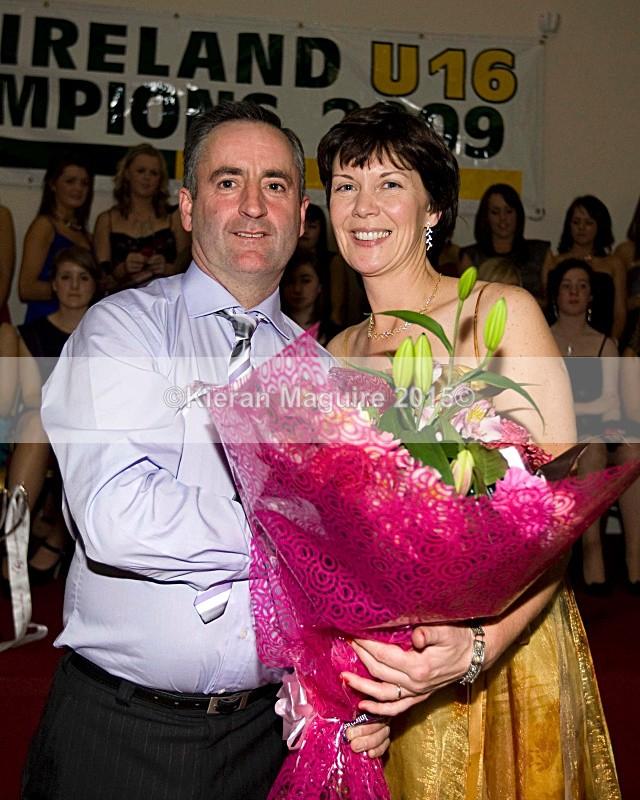 _MGL1579 - Meath Ladies All Ireland U16 And Meath Minor Ladies