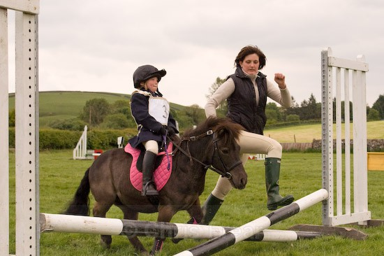25 - Equestrian Photography