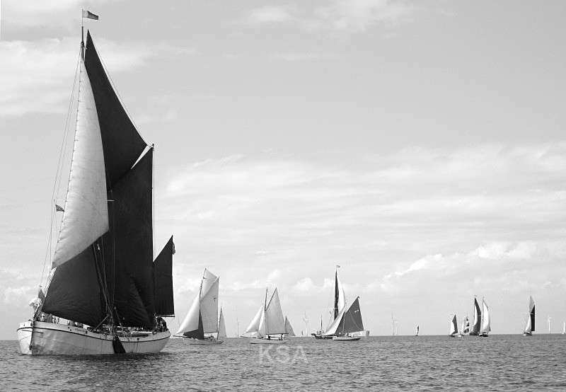 - Images From Previous Races