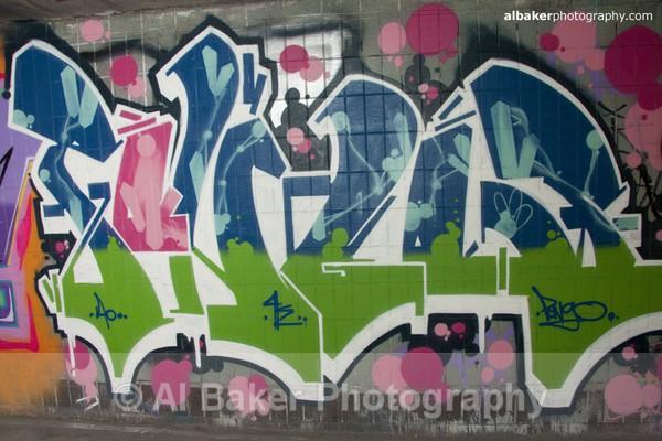 198 - Graffiti Gallery (16)