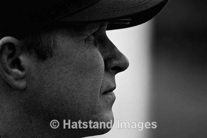Petter Solberg - motorsport
