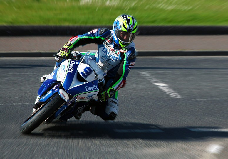 International 2016 North West 200 (11) - International North West 200 Road Race