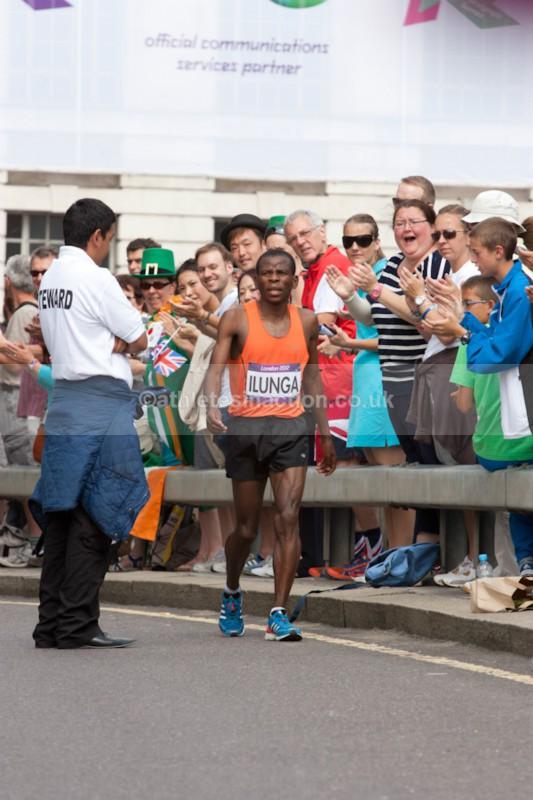 IMG_0391 - Olympic Marathon