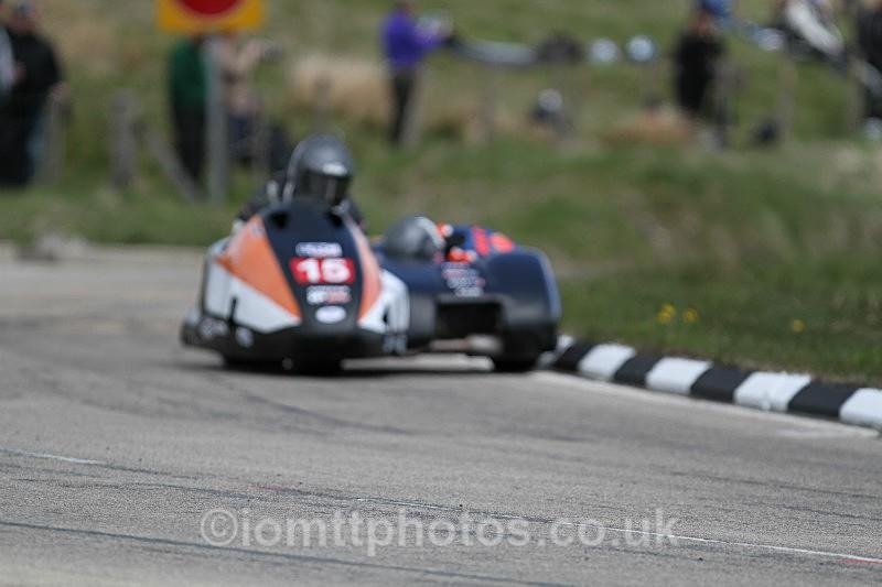 IMG_7052 - Sidecar Race 1