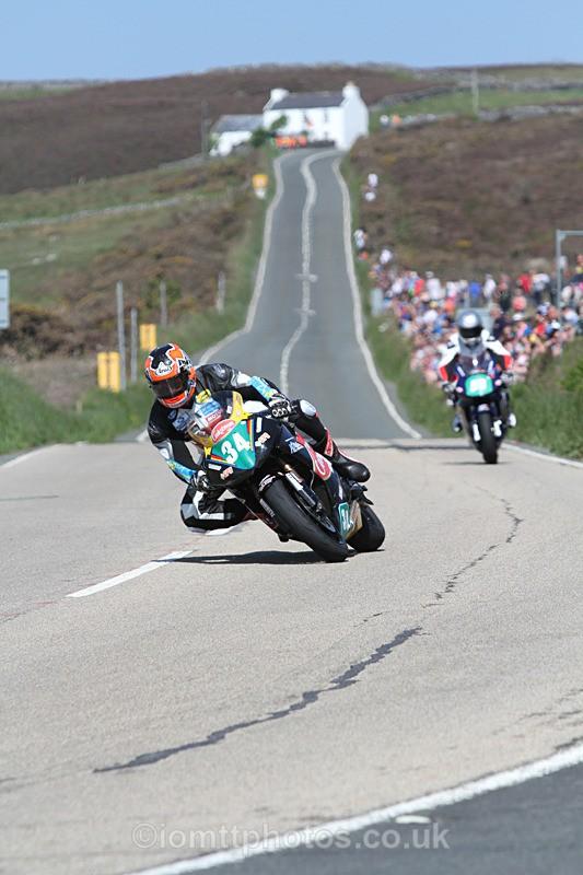 IMG_3617 - Lightweight Race - TT 2013
