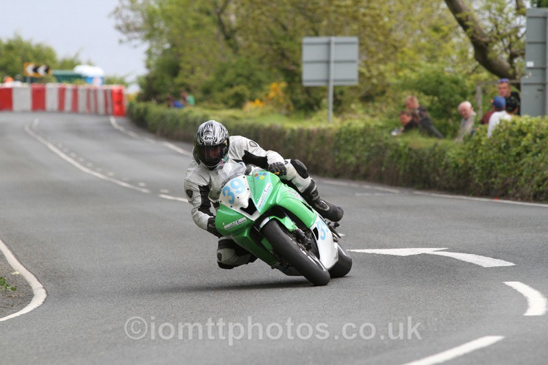 IMG_0232 - Supersport Race 1 - 2013