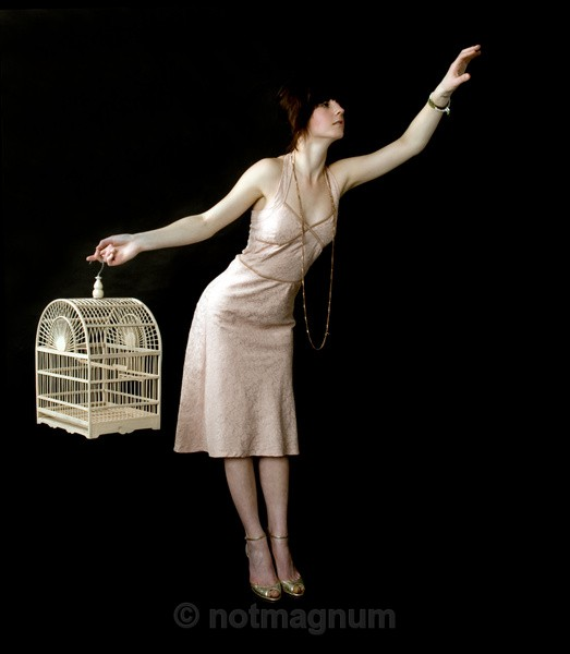 Bye Bye  Birdie - STUDIO