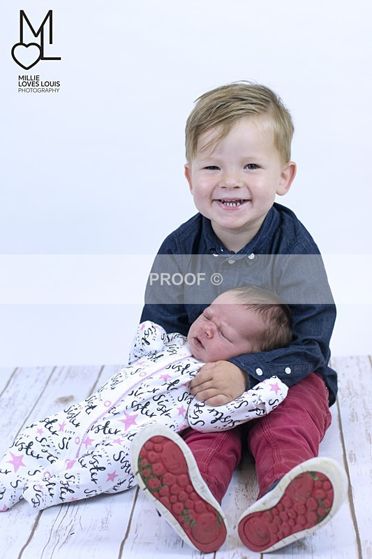DSC_6360portfolio - Newborn Photoshoots