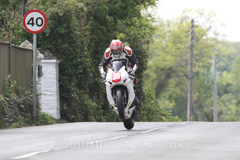 IMG_0902 - Superstock - 2013
