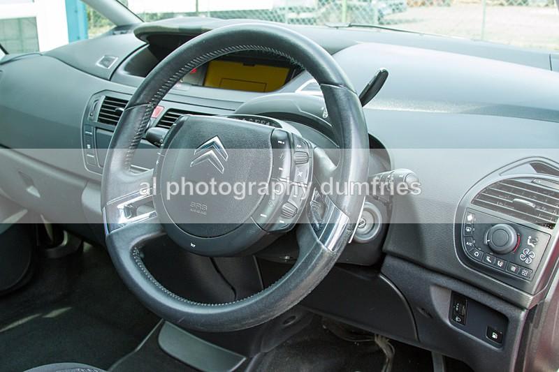 _CNP4756 - Automotive