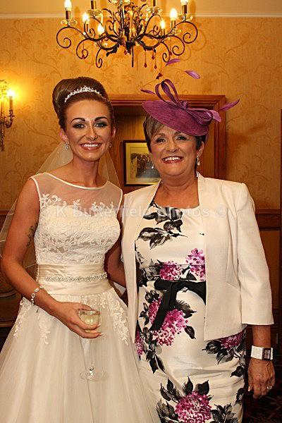 110 - Kieran and Lindsay Black Wedding