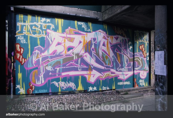 22 - Graffiti Gallery (11)