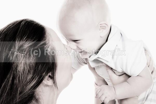 ea 42 bleach - NEWBORNS AND BABIES