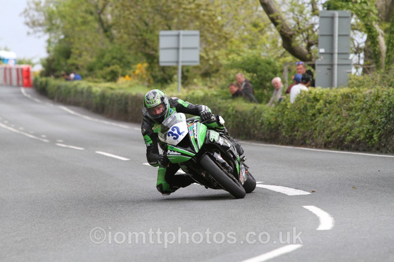 IMG_0221 - Supersport Race 1 - 2013