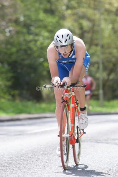 HartTri-137 - Hart Triathlon