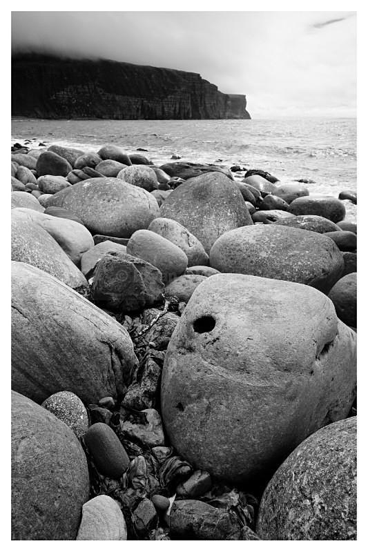 Stones #2 - Orkney 2016