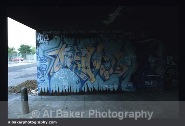 Bc64 - Graffiti Gallery (5)