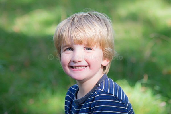 Child Photography Wandsworth London | natural outdoor portraits