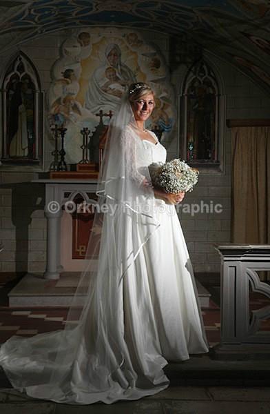 IMG_0430 - Wedding Examples