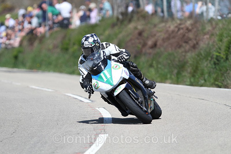 IMG_3673 - Lightweight Race - TT 2013