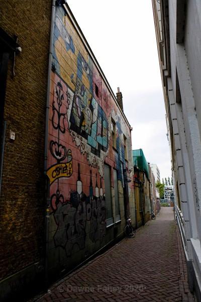 - Dordrecht Snapshots