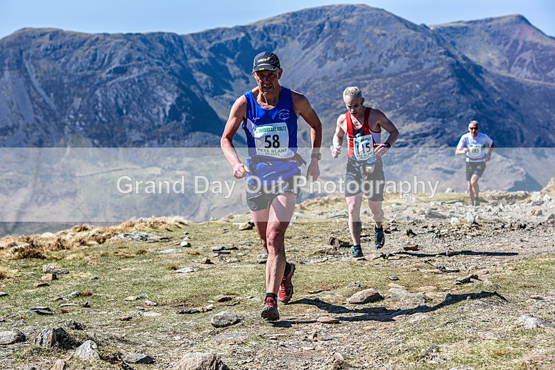 ESK_0328 - Anniversary Waltz & Teenager With Altitude Fell Races Saturday 21st April 2018