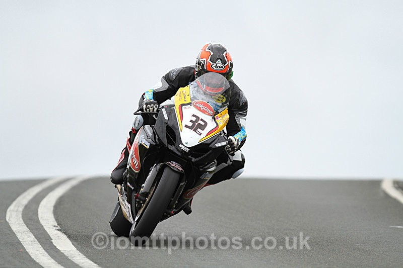 IMG_8944 - Superbike Race 2013