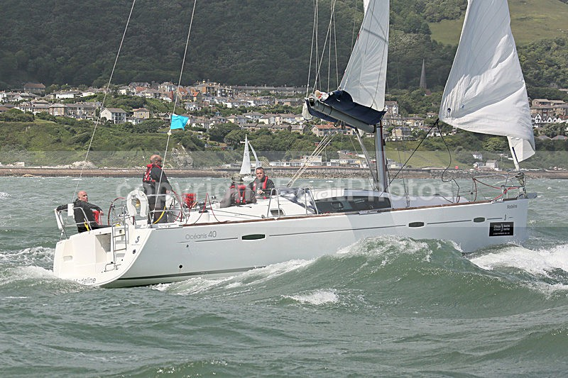 160702 MADELINE GBR3214L - ROUND THE ISLAND Y92A2304 - ROUND THE ISLAND 2016
