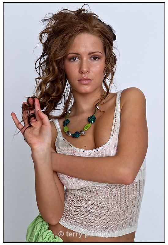 Sabine 1 - Models