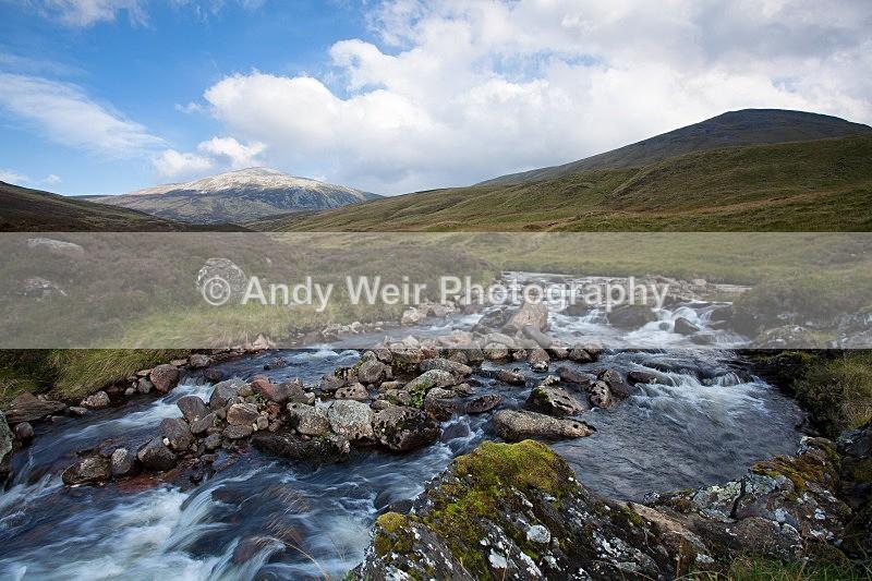 20110928-_MG_6528 - Scotland