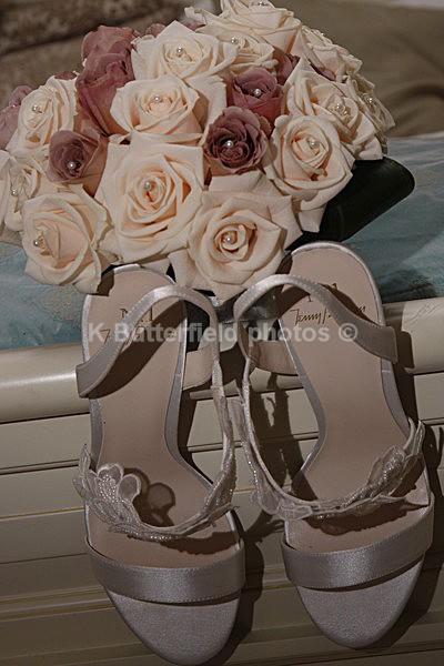 034 - Amanda and Anthony Rositer Wedding