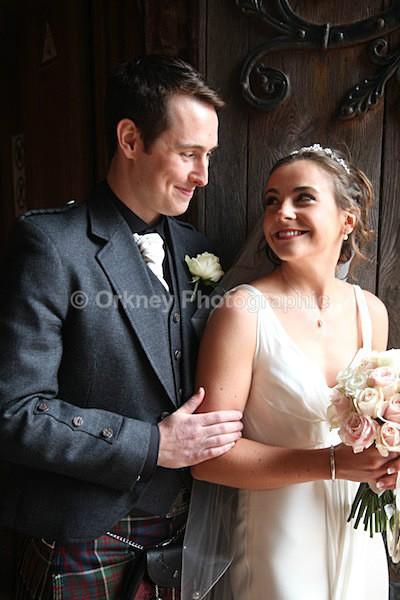 IMG_6544 - Wedding Examples