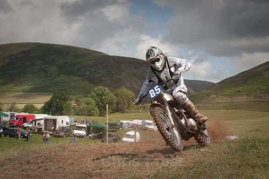5 - Thornhill Scramble 2009