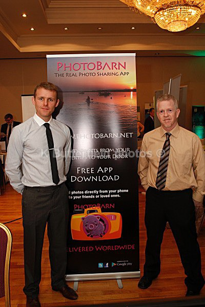 144 - Meath Enterprise Week 2014